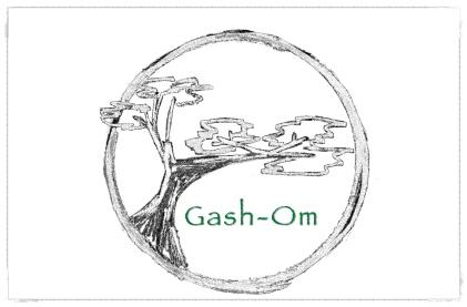 Logo_Grün_Rahmen