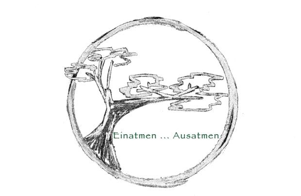 LogoII_Atmen