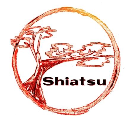 LogoII_Shiatsu_Fotor3