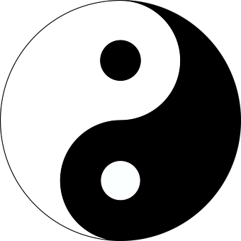 yin-34549__340